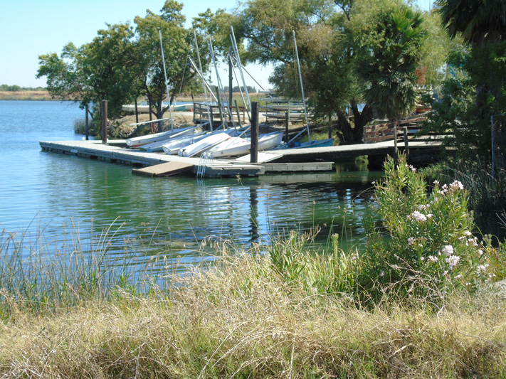 boatclubssmall